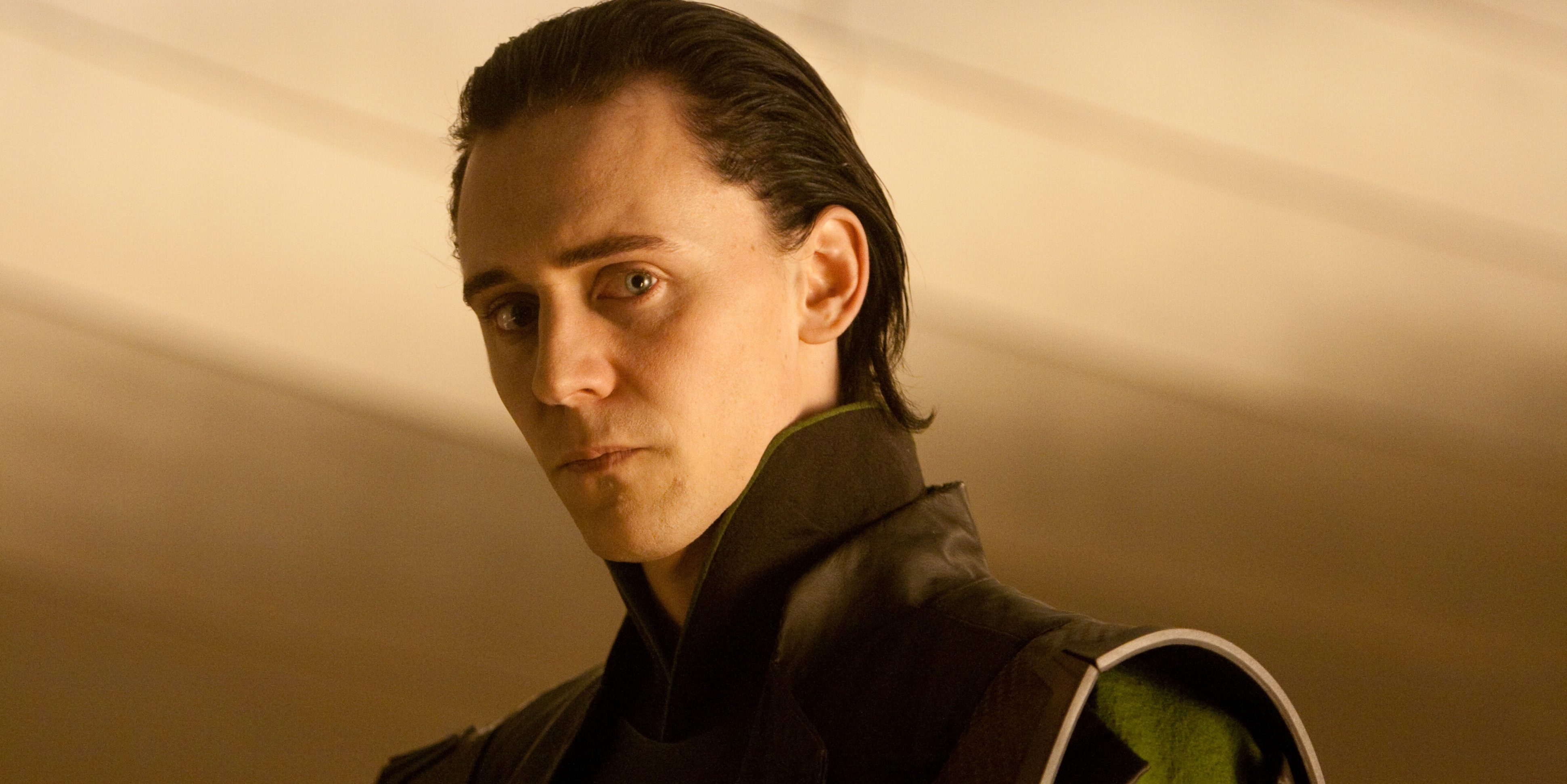 Avengers actor Hiddleston defends superhero films as art in Guardian editorial