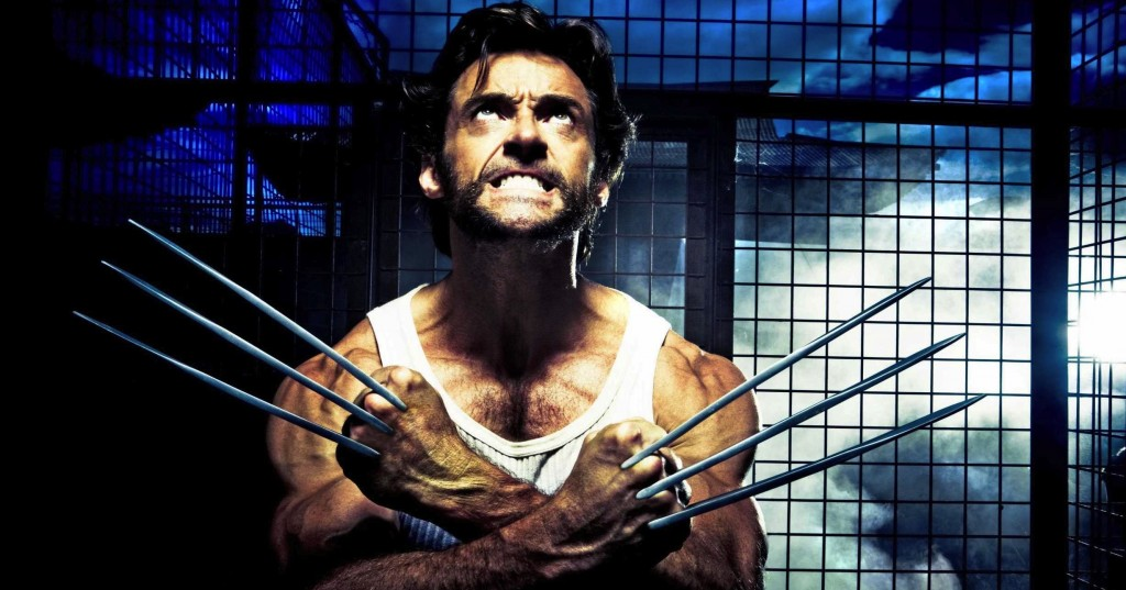The Wolverine to begin shooting in July in Australia