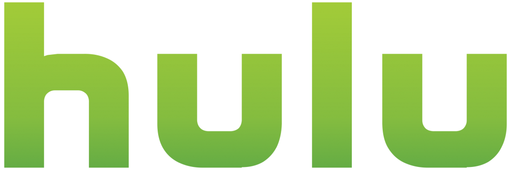 how to pay for hulu plus