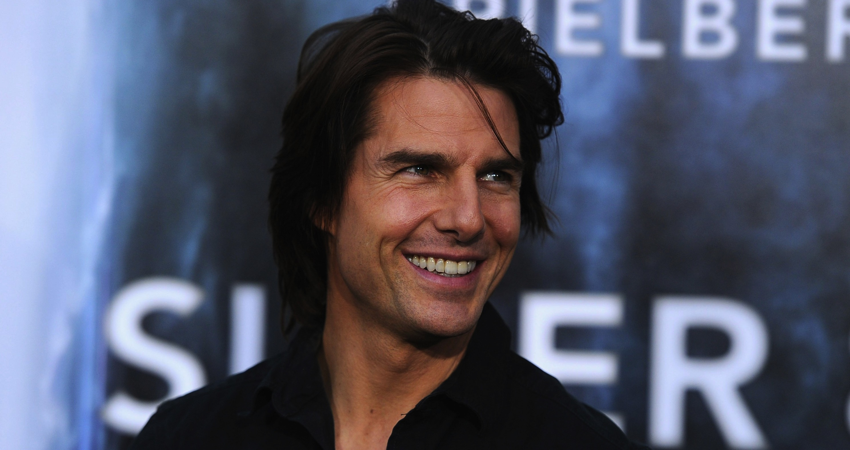 Tom Cruise To Be On The Other Side Of The Stake In Van Helsing