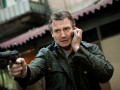 "Review: ""Taken 2″"