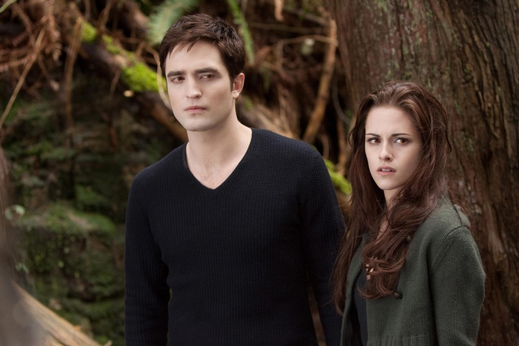 "Weeekend Box Office: ""Twilight"" closes well"