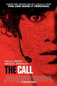 Box Office Predictions: The Call