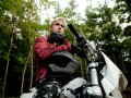 "Review: ""The Place Beyond the Pines"""