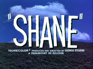 """Shane,"" pictured at 1.37:1."