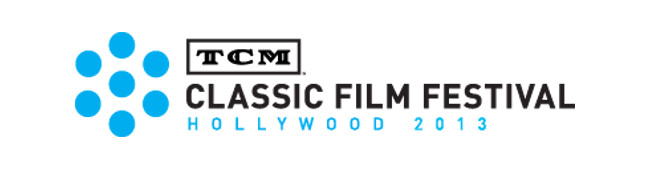 Film critic Danny Baldwin covers the 2013 TCM Classic Film Festival for Critic Speak...