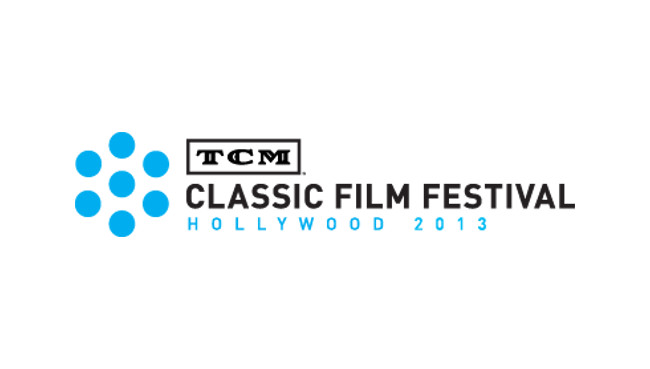 2013 TCM Classic Film Festival: Dispatch #2