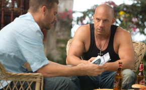 "Review: ""Fast & Furious 6"""