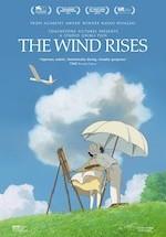 "Hayao Miyazaki directs ""The Wind Rises."""