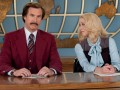 "Everything you need to know about the R-rated version of ""Anchorman 2″"