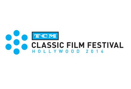 2014 TCM Classic Film Festival: Preview