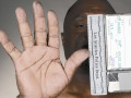 """AFI Fest 2014 Review: """"Tales of the Grim Sleeper"""""""