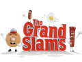 Sponsored Video: Denny's Grand Slam Webisodes