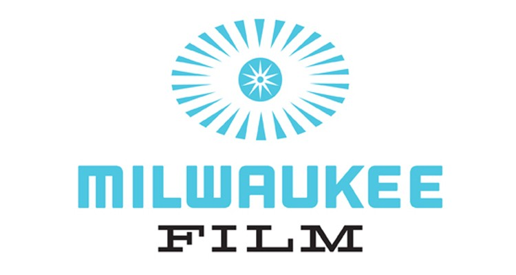 Introducing the 2015 Milwaukee Film Festival