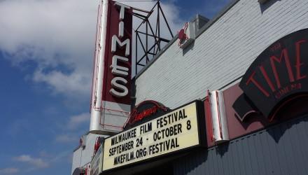 Conversation: Critics Eric Beltmann and Shelly Sampon React to the 2015 Milwaukee Film Festival