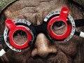 """The Look of Silence"""