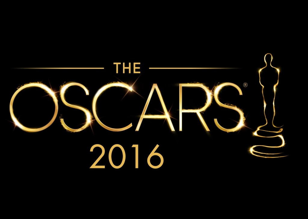 Danny Baldwin's 2016 Oscar Picks and Predictions