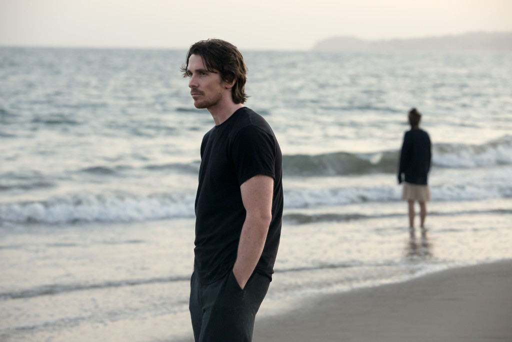 review of knight of cups, knight of cups movie review, review knight of cups, knight of cups film critic, christian bale knight of cups, knight of cups danny baldwin, knight of cups terrence malick