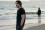 "Review: ""Knight of Cups"""