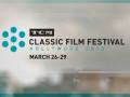 2015 TCM Classic Film Festival: Wrap-Up