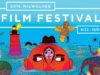 Introducing the 2016 Milwaukee Film Festival