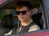"Review: ""Baby Driver"""